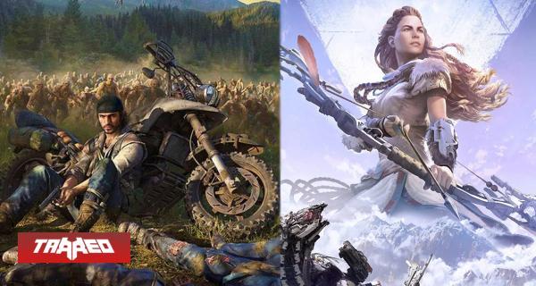 Todo listo para que más títulos de PlayStation lleguen a Steam