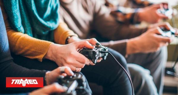 Estudio asegura que un 54% de los jugadores buscan experiencias inclusivas al adquirir videojuegos