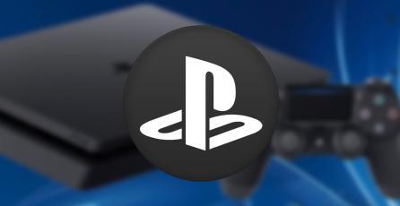 ¡Por fin! Funimation llegará a PlayStation 4 en México