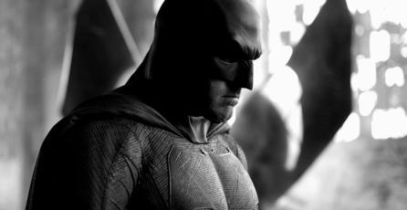 RUMOR: Ben Affleck podría ser el Batman de una serie inspirada en <em>Batman: Arkham Knight</em>