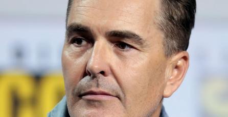 Nolan North: Tom Holland es el actor perfecto para la película de <em>Uncharted</em>