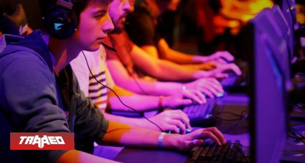 Casi el 50% de los más de 3 mil millones de gamers en el mundo, tienen al PC como su plataforma preferida