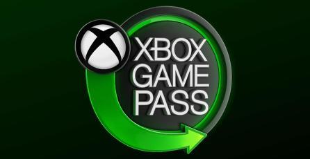 ¡Sorpresa! Xbox Game Pass recibirá mañana este título en consolas y PC