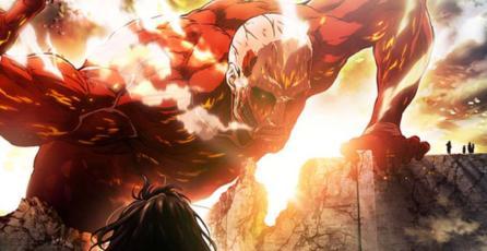 ¡Por fin! Ya puedes ver Funimation desde tu Xbox en México