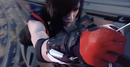 ¿Electronic Arts trabaja en un nuevo <em>Mirror's Edge</em>? Informante lo revela