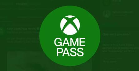 Xbox Game Pass: todos estos geniales títulos llegarán pronto al servicio