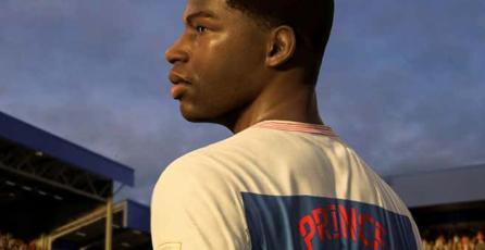 <em>FIFA 21</em> incluirá a un jugador que fue asesinado hace 15 años