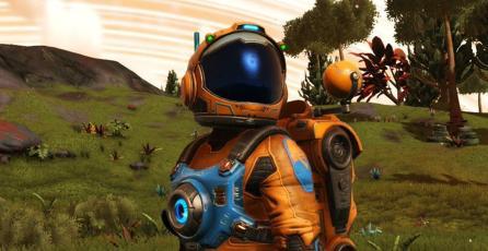 <em>No Man's Sky</em> y más juegos ya pueden ir a mayor resolución sin sacrificar desempeño en PC