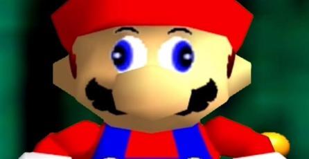 Según encuesta, más millennials pueden identificar a Mario que a Hitler