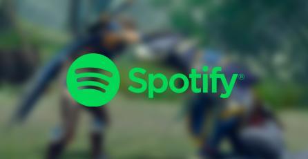 <em>Monster Hunter Rise</em>: el OST del juego ya está disponible en Spotify