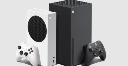 ¿Cómo comprar un Xbox Series X|S en México con los problemas de stock?