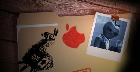 ¡Secretos revelados! Todo lo que ha salido a la luz en el caso Epic vs. Apple