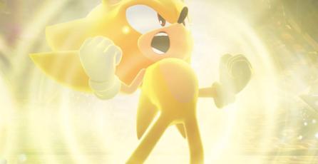 Trama de <em>Sonic: La Película 2</em> sugiere que girará en torno a las Esmeraldas del Caos