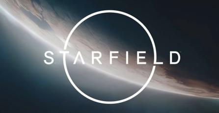La espera será larga: aseguran que <em>Starfield</em> llegará más tarde de lo rumorado