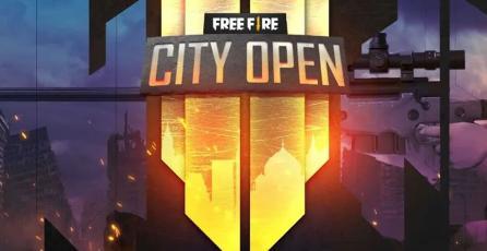 ¡Sin piedad! Garena descalifica a 9 equipos de torneo de <em>Free Fire</em>