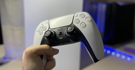 Este juego es el primero que usa la tecnología háptica del DualSense en PC