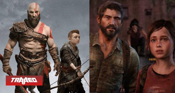 God of War: Ragnarok se inspiraría en The Last of Us II