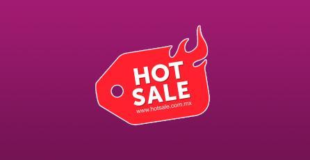 Hot Sale 2021: estas son las mejores ofertas en videojuegos, teles y más en Amazon México