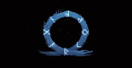 Según insider, no debes esperar que el nuevo <em>God of War </em>llegue a PS4