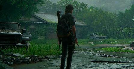 <em>The Last of Us Part II</em>: explican por qué sus hápticos se sienten mejor