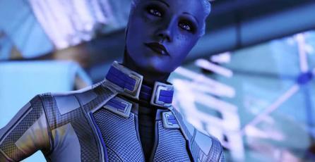 <em>Mass Effect: Legendary Edition</em>: gamers se quejan de screen tearing y caída de fps