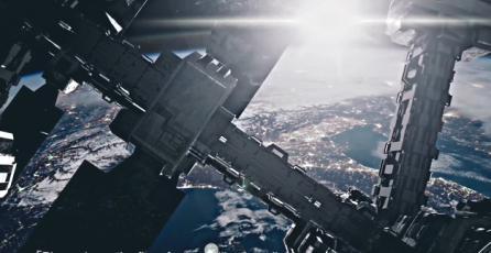 Lightracer: Ignition - Tráiler de Avance