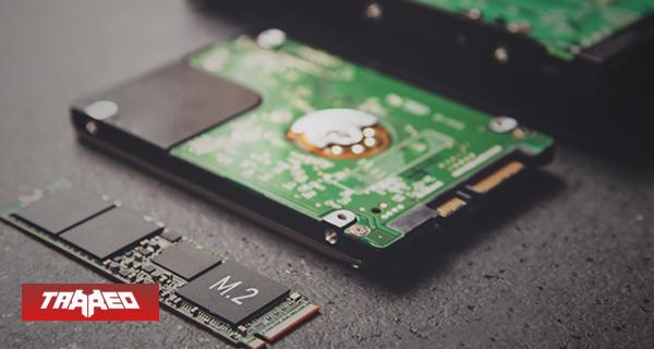 ChiaCoin ya está agotando el stock de discos duros y elevando hasta más del doble el precio de algunas memorias