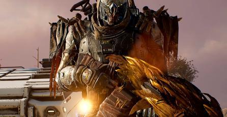 <em>Outriders</em>: gamers muestran su descontento con la última actualización