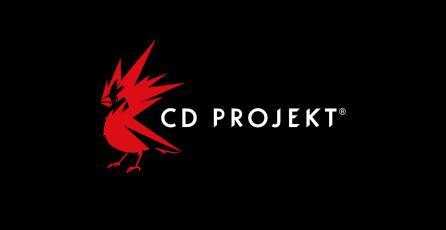 CD Projekt enfrentará una demanda colectiva de inversores