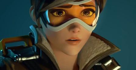 ¡Llegó la justicia! Blizzard castigó a más de 10,000 tramposos de <em>Overwatch</em>