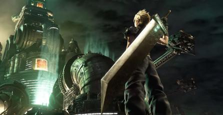 RUMOR: no esperes noticias de <em>FF VII Remake Part 2</em> en E3 2021