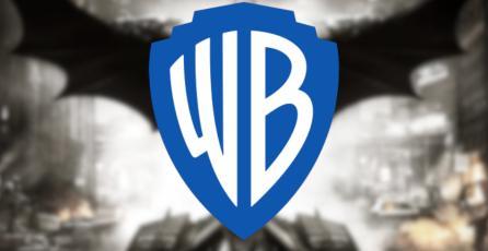 REPORTE: Disney estuvo cerca de comprar Warner Bros. en 2016