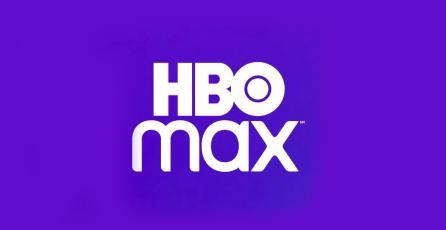 HBO Max: confirman los precios y planes del servicio para México y Latinoamérica
