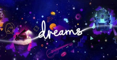 ¿Te quedaste con ganas de ir a una convención de videojuegos? Lo podrás hacer en <em>Dreams</em>