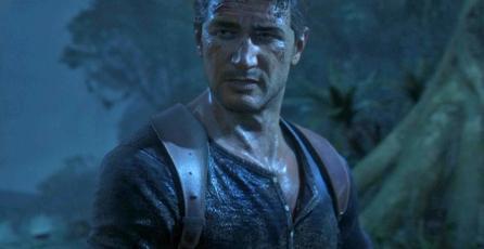 Documento de Sony señala que <em>Uncharted 4: A Thief's End</em> llegará a PC