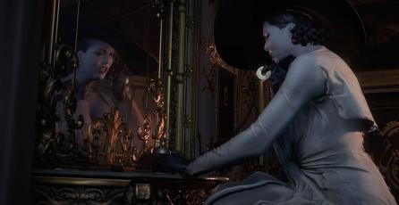 ¡Una bestia! <em>Resident Evil Village</em> ya distribuyó 4 millones de copias