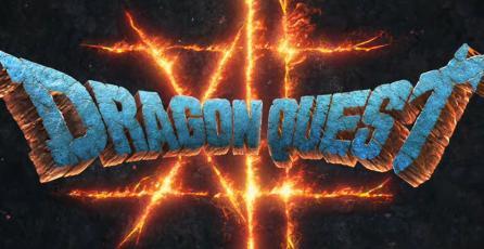 <em>Dragon Quest XII</em> tendrá cambios importantes y su lanzamiento global será simultáneo