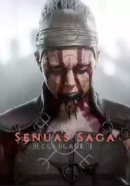 Senuas Saga: Hellblade II