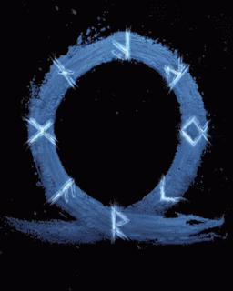 God of War: Ragnarok (Título en Desarrollo)