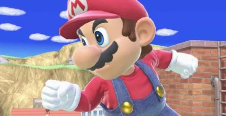 Nintendo expandirá sus esports con torneos escolares de <em>Smash Bros.</em> y <em>Splatoon</em>