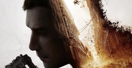 ¡Al fin! Luego de varios retrasos, <em>Dying Light 2</em> ya tiene fecha de lanzamiento