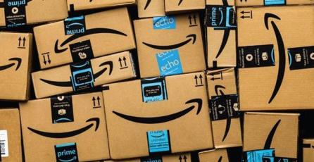 Amazon Prime Day se llevará a cabo en junio, según recientes reportes