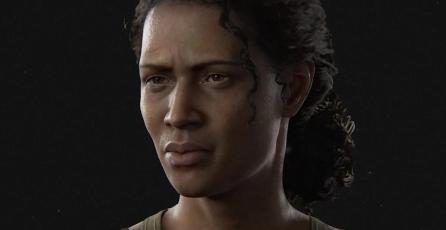 <em>The Last of Us</em>: actriz de voz de Marlene repetirá su papel en la serie de HBO