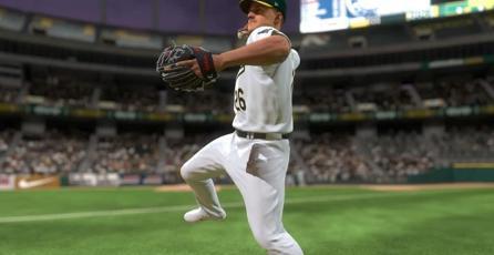 <em>MLB: The Show 21</em> y <em>Returnal</em> triunfaron en abril en Estados Unidos
