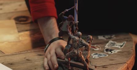 <em>Dying Light 2: Stay Human</em> tendrá una fantástica edición de colección