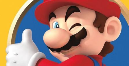 ¡Invencible! Switch suma otro mes como la consola más vendida de EUA