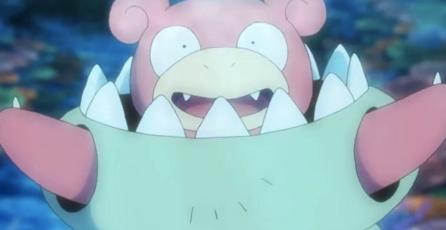 <em>Pokémon GO</em>: una nueva temporada empezará en junio y traerá muchas sorpresas