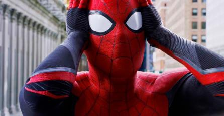 <em>Spider-Man 3</em>: podríamos ver a Los Seis Siniestros en la película