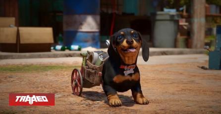 Far Cry 6 publica esperado gameplay y confirma su lanzamiento para el 7 de octubre
