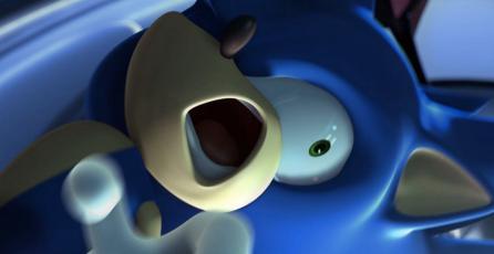 <em>Sonic</em>: aseguran que el nuevo juego se llama <em>Sonic Rangers</em> y sería de mundo abierto